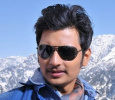 After Ko It Is Kee For Jiiva! Tamil News
