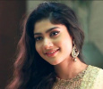 Sai Pallavi's Next Film Launched! Tamil News