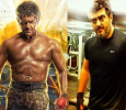 Vivegam Teaser Preponed To 11th May! Tamil News