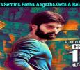 Atharvaa's Semma Botha Aagatha To Release On 18th May! Tamil News