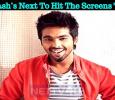 GV Prakash's Next To Hit The Screens In May! Tamil News