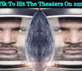 Tik Tik Tik To Hit The Theaters On 22nd June! Tamil News