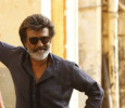 Kaala Intro Song Leaked? Tamil News