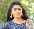 Cherishma Sri Telugu Actress