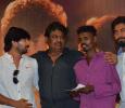 Abi Saravanan's Timely Help To Virichikakanth! Tamil News