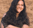 Ayesha Kaduskar Hindi Actress