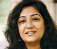 Deepa Bhatia Hindi Actress