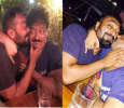 Ram Gopal Varma Is In A Relationship With Anurag Kashyap!!! Tamil News