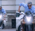 Vivegam To Be Released In DTH? Tamil News