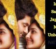 Is This Santhosh Jayakumar Movie? Unbelievable!!!! Tamil News