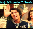 Sanju Is Expected To Touch…