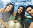 Aishwarya's Journey From Kaakka Muttai To Bollywood's Daddy! Tamil News