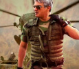 Here Are The Details Of Vivegam Tamilnadu Distribution Rights! Tamil News
