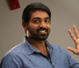 Six Hits In One And A Half Years! Vijay Sethupathi… Way To Go! Tamil News