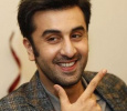 Bollywood Actor To Make His Tamil Debut? Tamil News