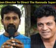 Komban Director To Direct The Kannada Superstar? Tamil News