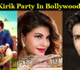 Superhit Kannada Movie Kirik Party In Bollywood!