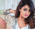 Aindrita Ray Accuses News Channel Of Spreading Rumors Kannada News
