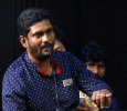 Suresh Kamatchi's Request To Lead Actors Tamil News