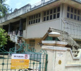 Popular Star's House In Chennai For Sale! Tamil News