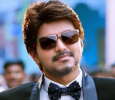 Vijay To Play A Differently Abled?
