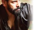 Chiyaan Vikram 56th Film - Massive Update Here!