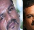 Kannada Producer Murthy Died In An Accident! Kannada News
