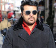 Mammootty Forays Into Film Direction? Malayalam News
