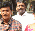 Shiva Rajkumar Does The Remake Of Malayalam Movie Starring Mohanlal Kannada News