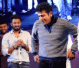 The Audio Launch Of Anjaniputra Happens Kannada News