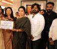The Schedules For The Movie Premam Begin Kannada News