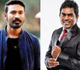 Biggie: Yuvan And Dhanush's Conversation And Comments!