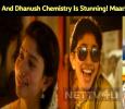 Maari 2 Trailer Released! Sai Pallavi And Dhanush Chemistry Is Stunning! Tamil News