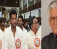 Nadigar Sangam Condoles For Bollywood Actor Om Puri's Death! Tamil News