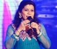 Pranita Deshpande Hindi Actress