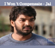 Jai Speaks About The Complaints Against Him! Tamil News