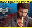 Mano's Second Film Helps Him Reach Audiences! Kannada News