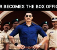 Ranveer Becomes The Box Office King!