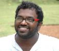 Giriraj To Work On A Trilogy! Kannada News