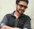 Bangalore Underworld Hits Screens On March 10th