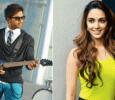 Kaira Advani To Team Up With Allu Arjun Telugu News