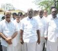 Latest Noon News: OPS, Radha Ravi, Jayalalithaa Tamil News