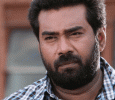 The First Look Of Biju Menon Movie Released Malayalam News