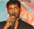 The Protest By The Producer Council To Continue, Says Vishal. Tamil News