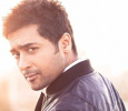 The Title Of Suriya's 36th Movie Announced Tamil News
