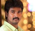 Two Celebrities To Join Hands In A Movie Starring Sivakarthikeyan Tamil News