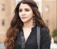 Anushka Sharma Speaks Of Being A Good Human Being Hindi News
