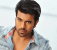 Pressure Mounts On Ram Charan Telugu News