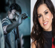 Sunny Leone Steps Into Tollywood With Rajasekhar! Telugu News