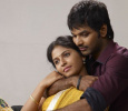 Will Anjali Open About Her Relationship? Tamil News